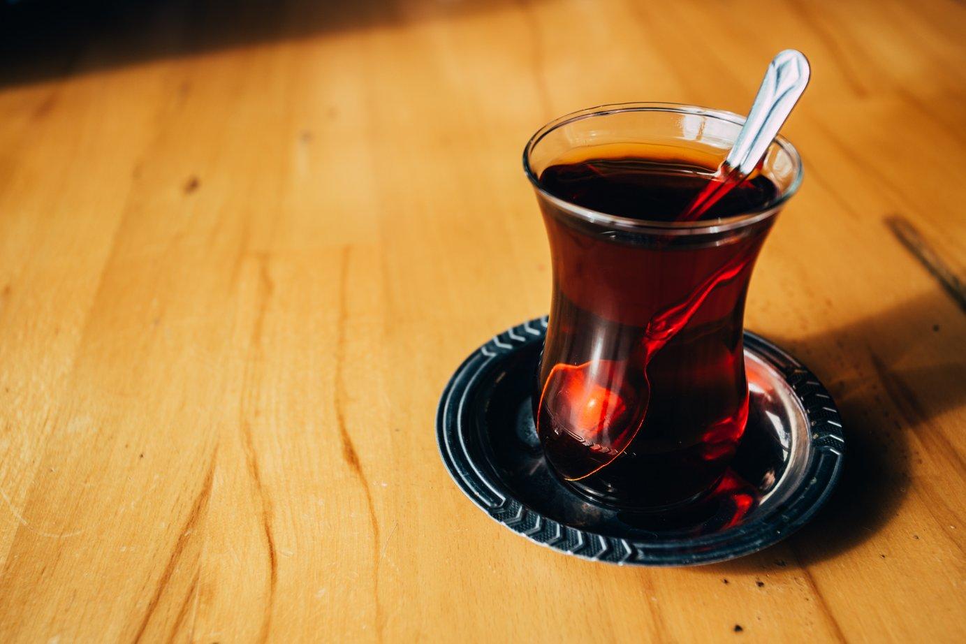 Turcja natalerzu